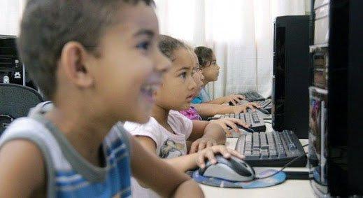 Educação Municipal de Tanabi tem ótimo desempenho na Prova Brasil