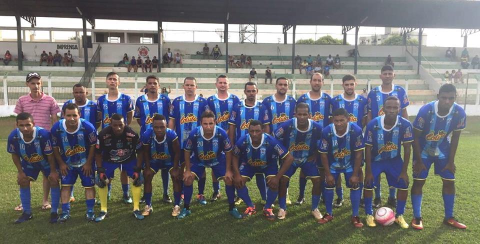 Pretér/Ibiporanga e Juventude vencem e avançam para a semifinal do campeonato 4 de Julho de Futebol Amador