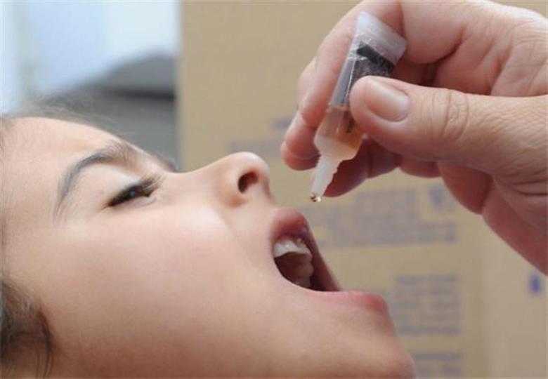 Prefeitura de Tanabi confirma o 1º caso de sarampo na cidade
