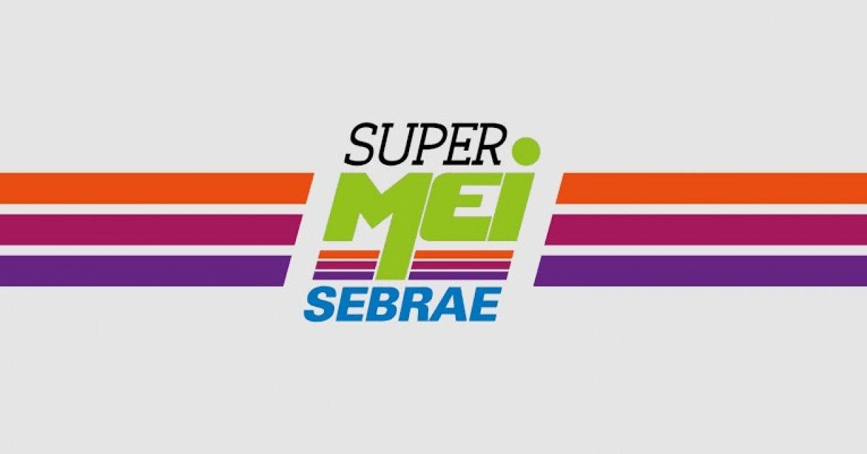 Super MEI - Organize seu negócio de 13 até 16 de janeiro no Sebrae Aqui Tanabi