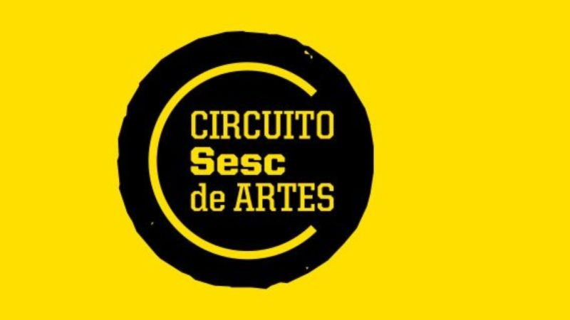 10ª Edição do Circuito SESC de Artes passa por Tanabi com intensa programação cultural gratuita