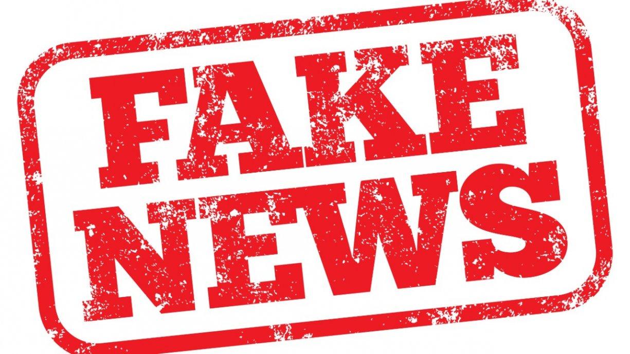 CRAS DE TANABI ALERTA SOBRE FAKE NEWS!