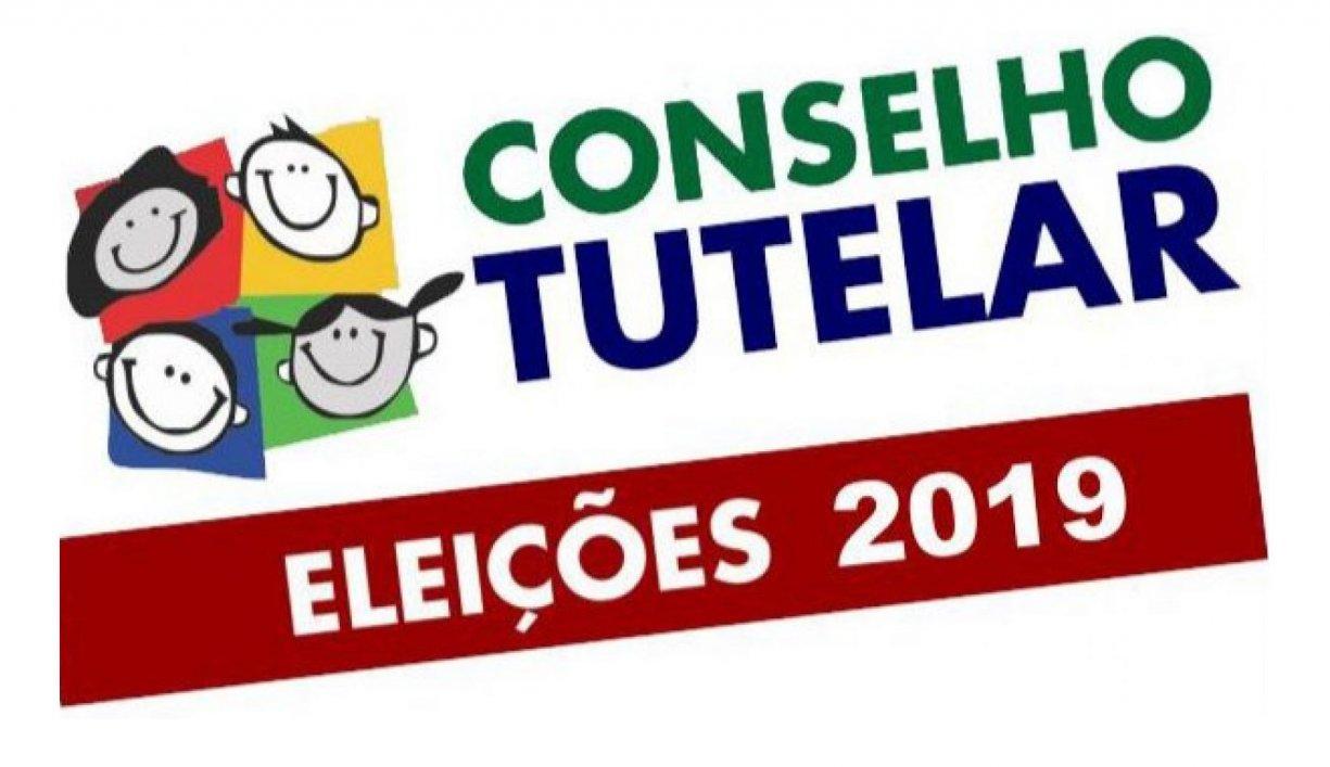 Sai à lista de aprovados para concorrer ao Conselho Tutelar de Tanabi