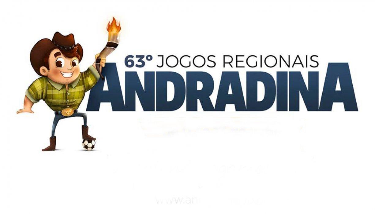 Tanabi participou dos Jogos Regionais Andradina – 2019: 15 equipes representaram nossa cidade e trouxeram 10 Medalhas - 4 Ouro, 2 Prata e 4 Bronze