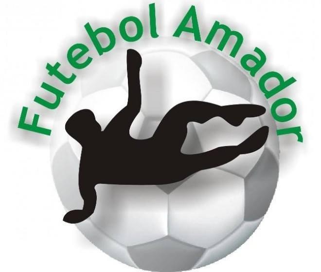 Terminou a primeira fase do Campeonato 4 de Julho de Futebol Amador - Troféu Ivo Maciel